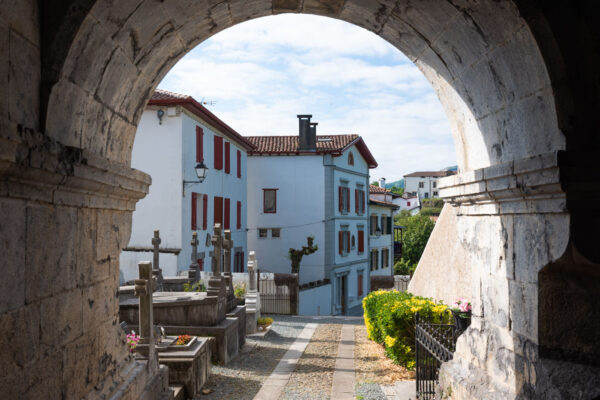Quand visiter le Pays basque