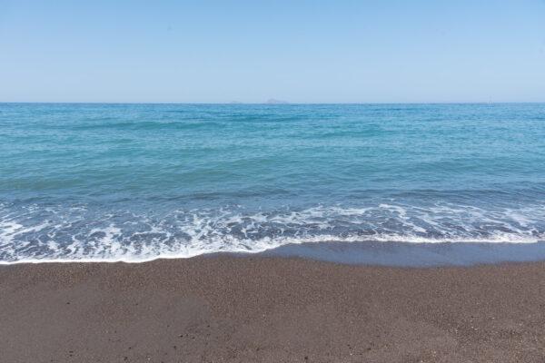 Plus belles plages de Santorin