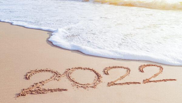 Où partir en 2022
